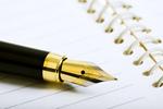 CV Client Testimonial 1